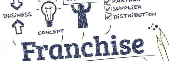 franchising-come-diventare-un-imprenditore-di-successo-con-millionaire