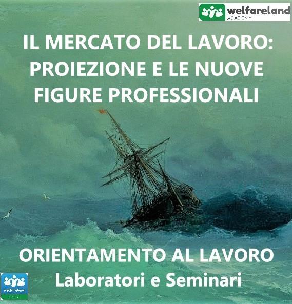 LOGO LE NUOVE FIGURE PROFESSIONALI -COD.09
